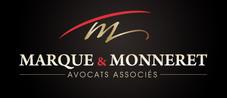 Marque Monneret