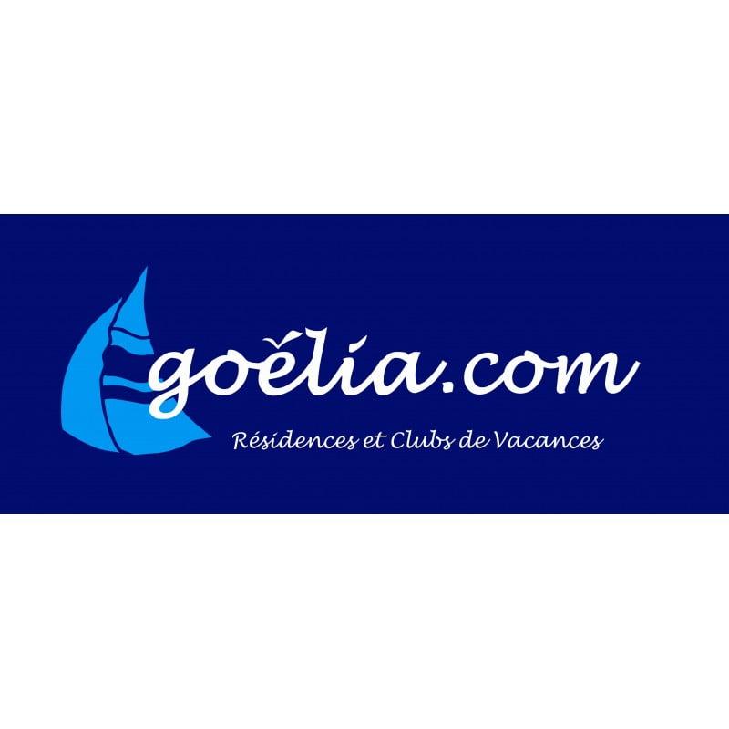 Goélia résidences de vacances