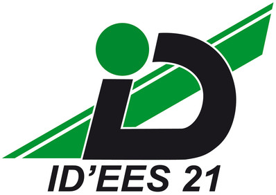Id'ees 21