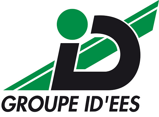 Groupe id'ees